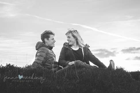 Engagement photoshoot Yorkshire (8).jpg