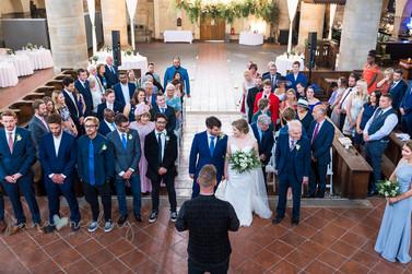 left bank leeds wedding photographer-224