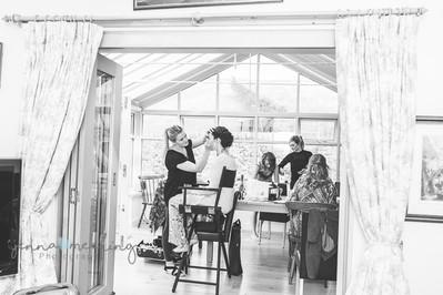 alma inn wedding photography (395).jpg