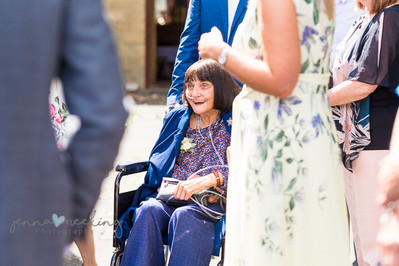 alma inn wedding photography (33).jpg