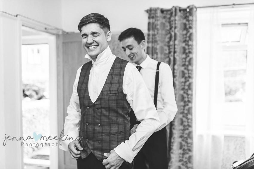 East riddlesden wedding-61.jpg