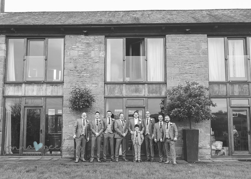 Leeds wedding photographer-106.jpg