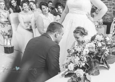 Stirk House Wedding Photography (298).jp