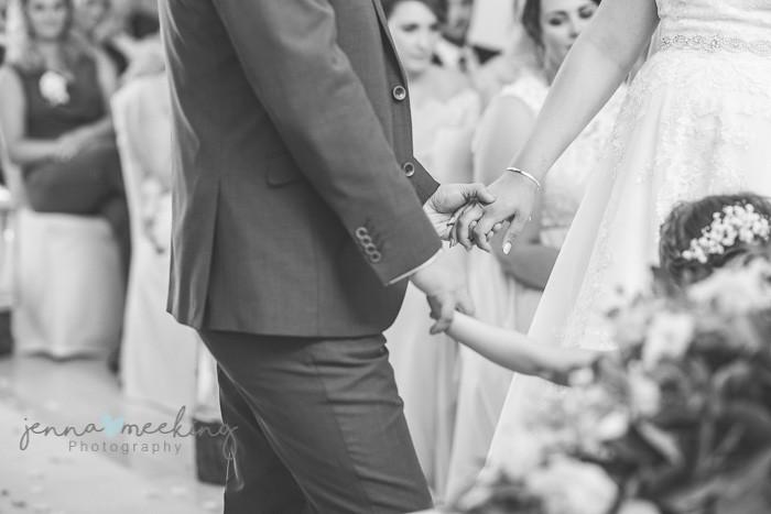 Stirk House Wedding Photography (283).jp