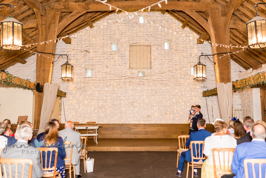 East riddlesden wedding-143.jpg