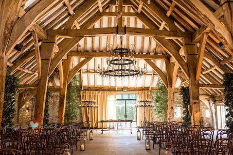tithe barn bolton abbey wedding (112).jp