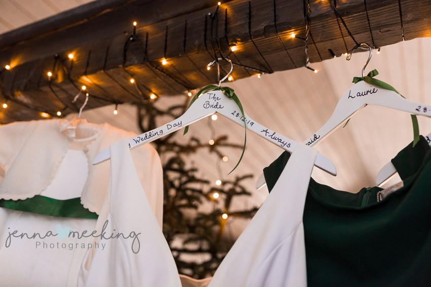 Leeds wedding photographer-32.jpg