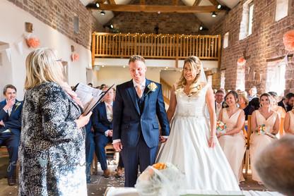 The ashes barn wedding venue (207).jpg