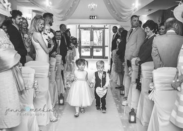 Stirk House Wedding (310).jpg