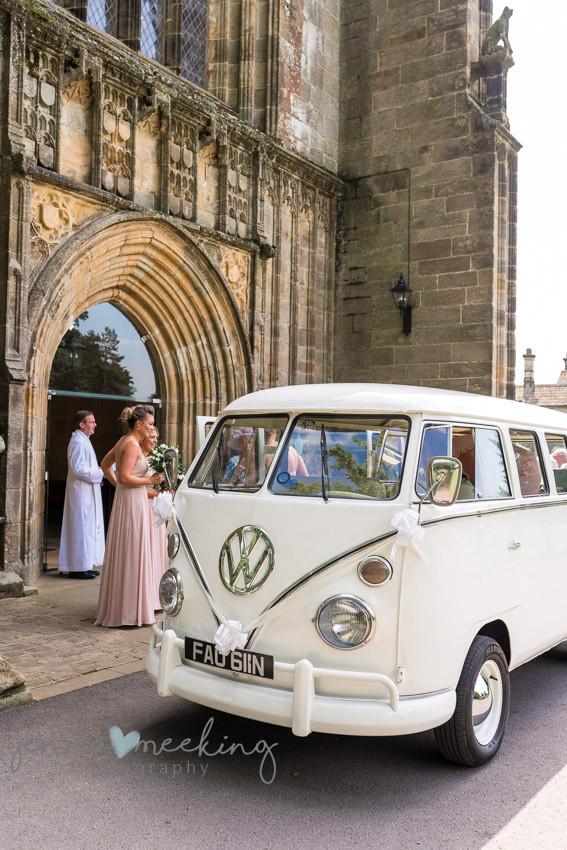 tithe barn wedding photography-200.jpg