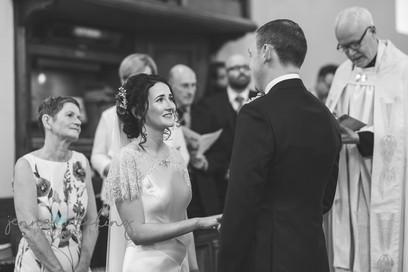 yorkshire wedding photographer-300.jpg