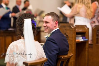yorkshire wedding photographer-331.jpg