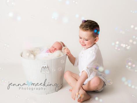 Jenna Meeking Photography (28)_websize.j