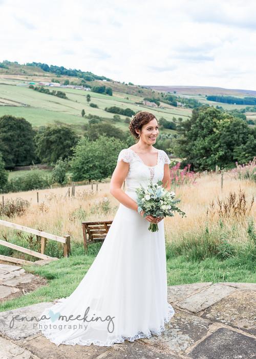 alma inn wedding photography (477).jpg