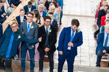 left bank leeds wedding photographer-203