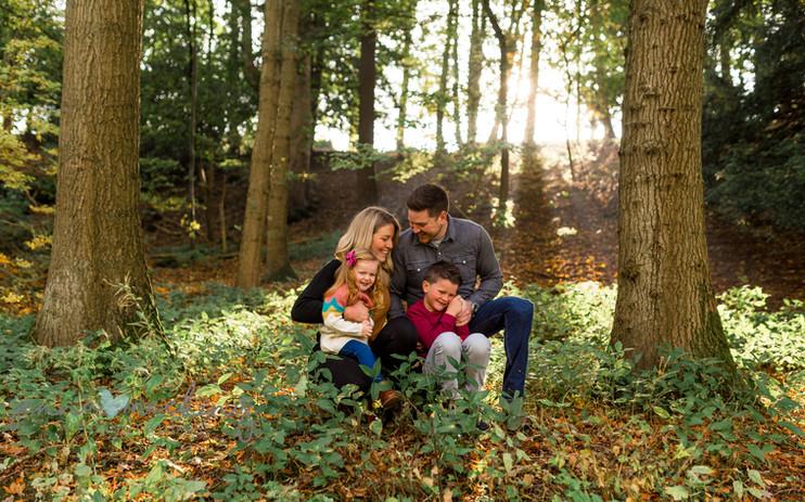 family photoshoot leeds photographer pho