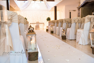 Stirk House Wedding Photography (29).jpg