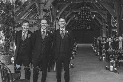 Bolton Abbey Wedding Photographer (220).