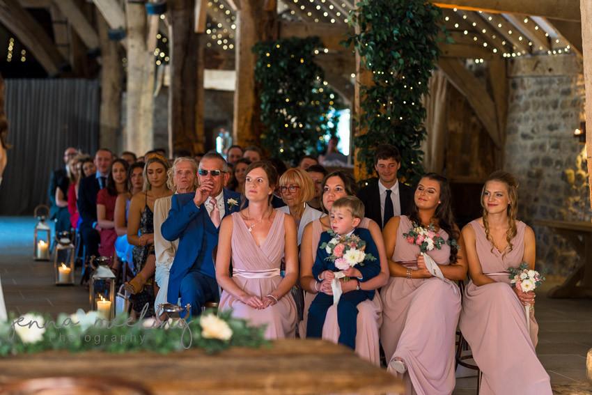 tithe barn bolton abbey wedding (245).jp