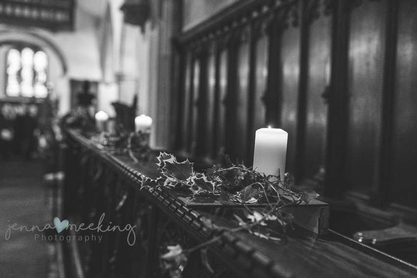 Leeds wedding photographer-206.jpg