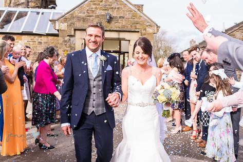 Stirk House Wedding (427).jpg