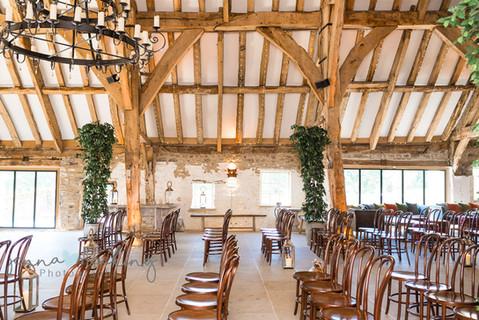 tithe barn bolton abbey wedding (115).jp