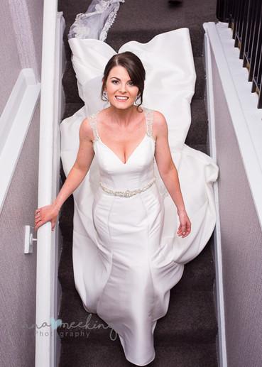 Stirk House Wedding (275).jpg