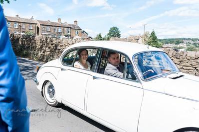 alma inn wedding photography (550).jpg