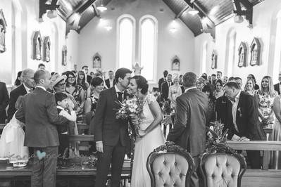 alma inn wedding photography (593).jpg