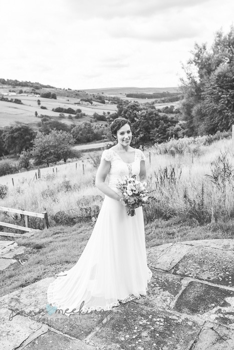 alma inn wedding photography (480).jpg