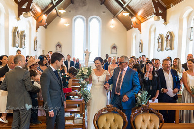 alma inn wedding photography (590).jpg