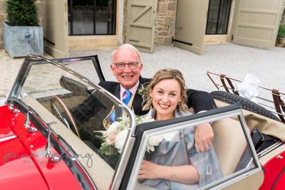 Bolton Abbey Wedding Photographer (202).