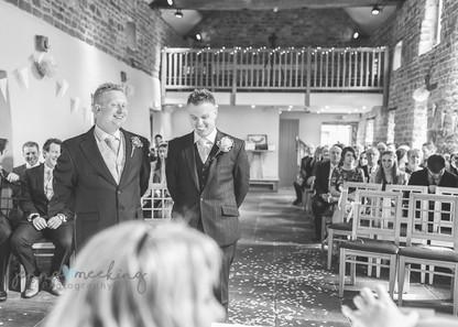 The ashes barn wedding venue (153).jpg