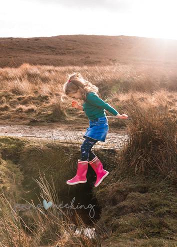 Jenna Meeking Photography (48)_websize (