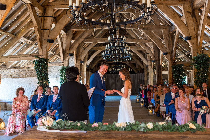 tithe barn bolton abbey wedding (295).jp