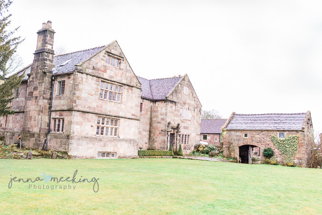The ashes barn wedding venue (42).jpg