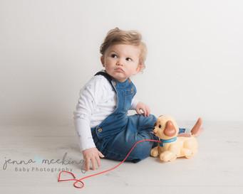 Leeds newborn baby photographer-19.jpg