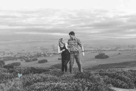Engagement photoshoot Yorkshire (30).jpg