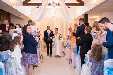 Stirk House Wedding (398).jpg