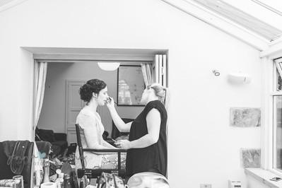 alma inn wedding photography (392).jpg