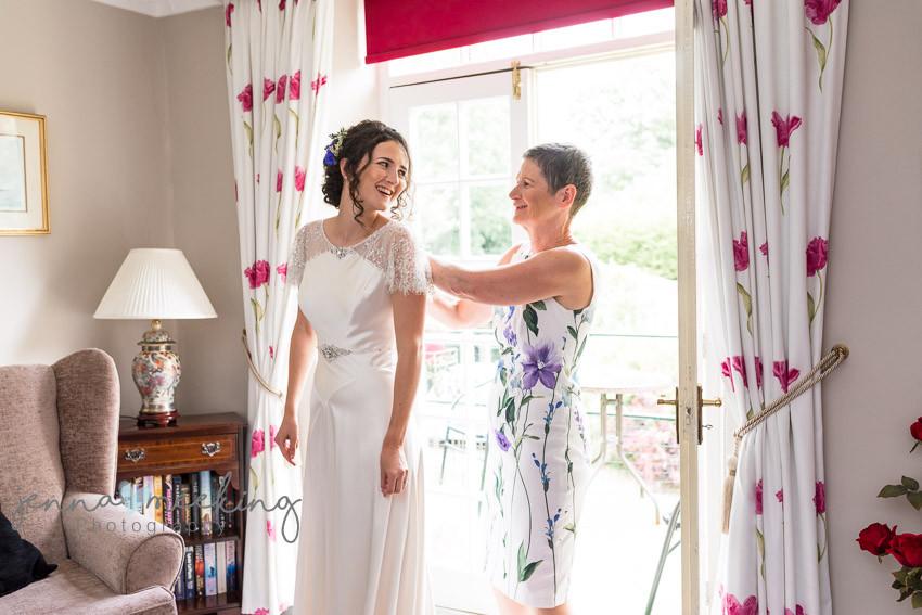 yorkshire wedding photographer-113.jpg