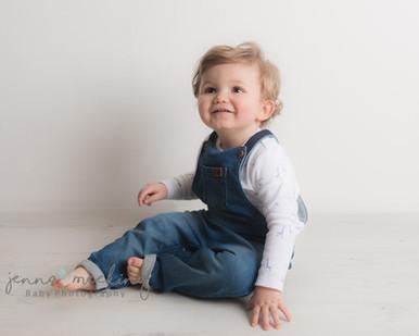 Leeds newborn baby photographer-22.jpg