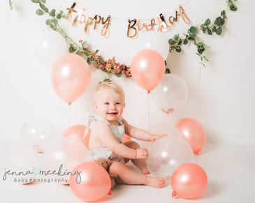 newborn-baby-photographer-leeds-yorkshir