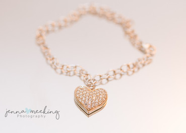 Jewellery | Stirk House | Lancashire | Wedding Photography