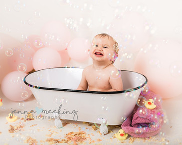 Jenna Meeking Photography (75)_websize.j