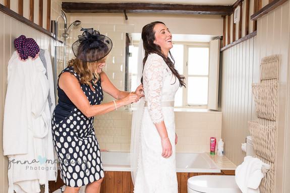 Star inn Harome Wedding Cross House Lodge Photography