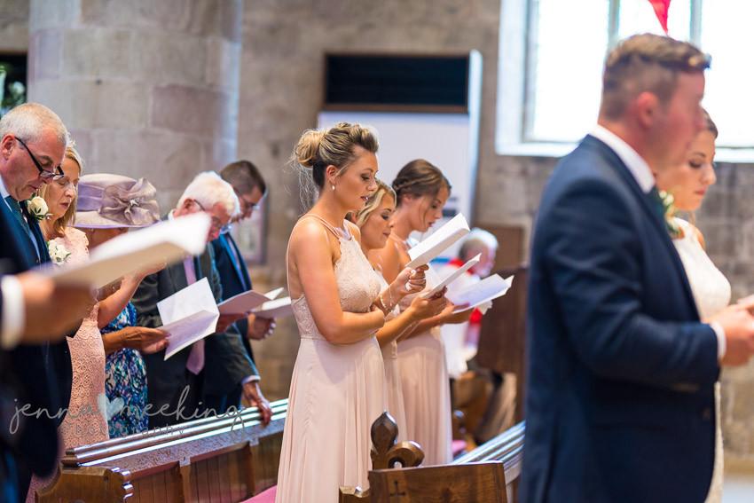 tithe barn wedding photography-258.jpg