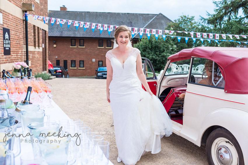 left bank leeds wedding photographer-180