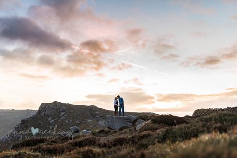 Engagement photoshoot Yorkshire (28).jpg