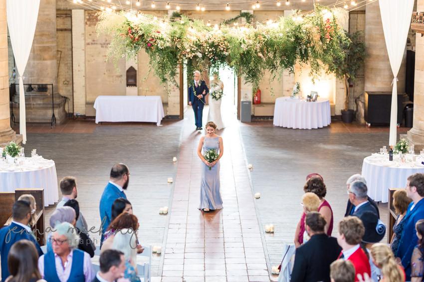 left bank leeds wedding photographer-212